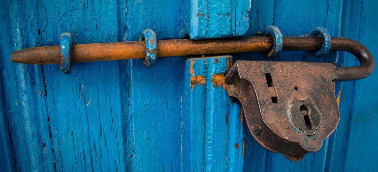 KFV sloten zijn veilig, innovatief en van de hoogste kwaliteit